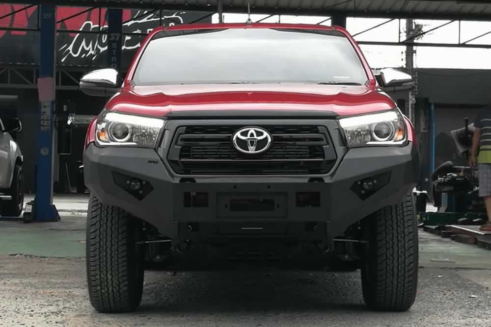 Toyota_4x4bumper2